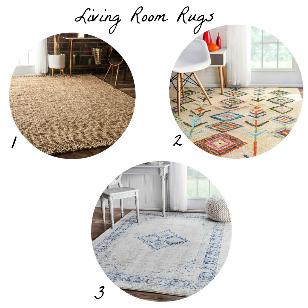 Living Room Rugs 1024x1024 - New Living Room Rug