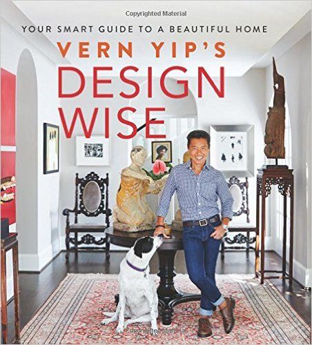 Vern Yips Design Wise - The Seasons' Saturday Selections