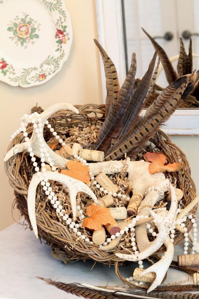 IMG 2008 682x1024 - Nine Tips for Hosting Thanksgiving