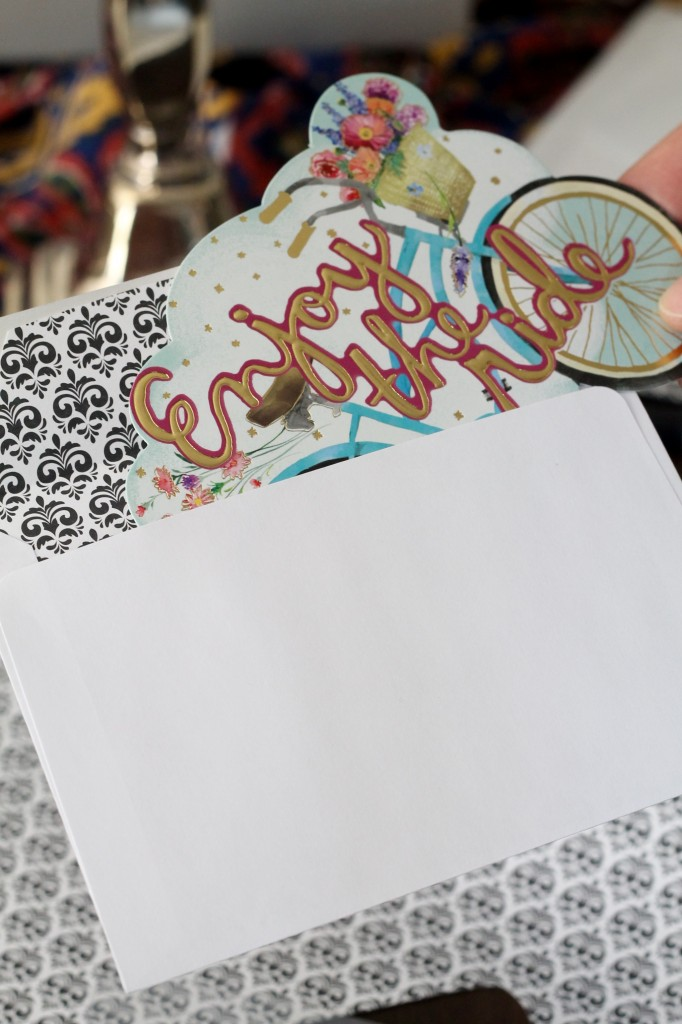 IMG 3513 682x1024 - How to Customize Standard Envelopes