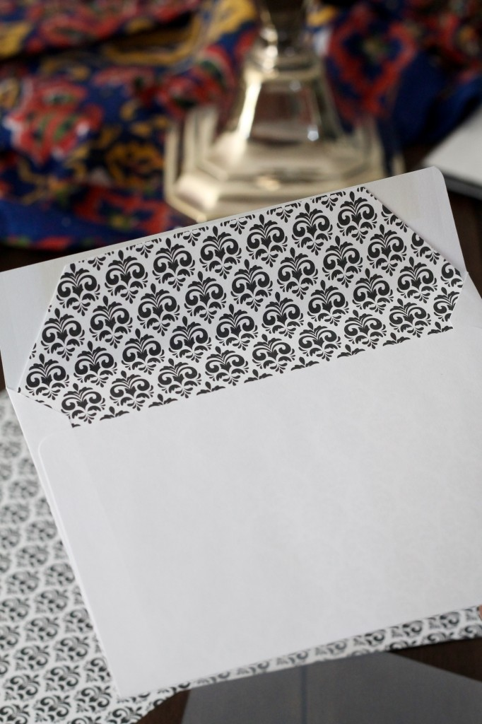 IMG 3514 682x1024 - How to Customize Standard Envelopes