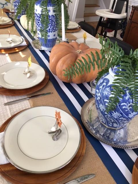 IMG 5961 e1480275680701 - Nine Tips for Hosting Thanksgiving