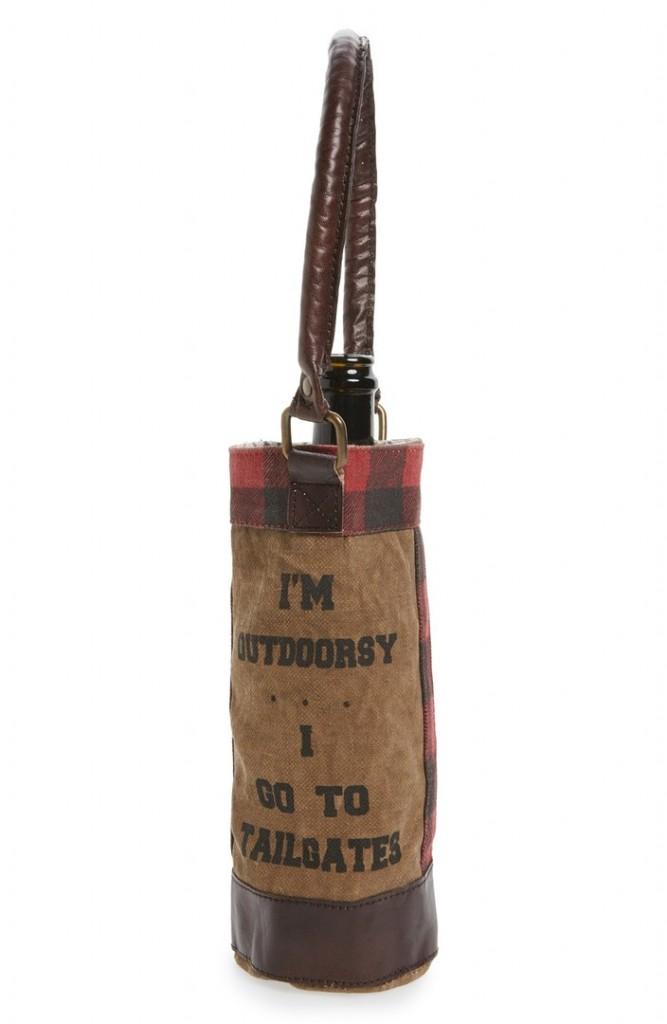 wine-tote