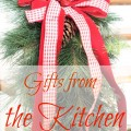 Gifts from the Kitchen - The 2 Seasons