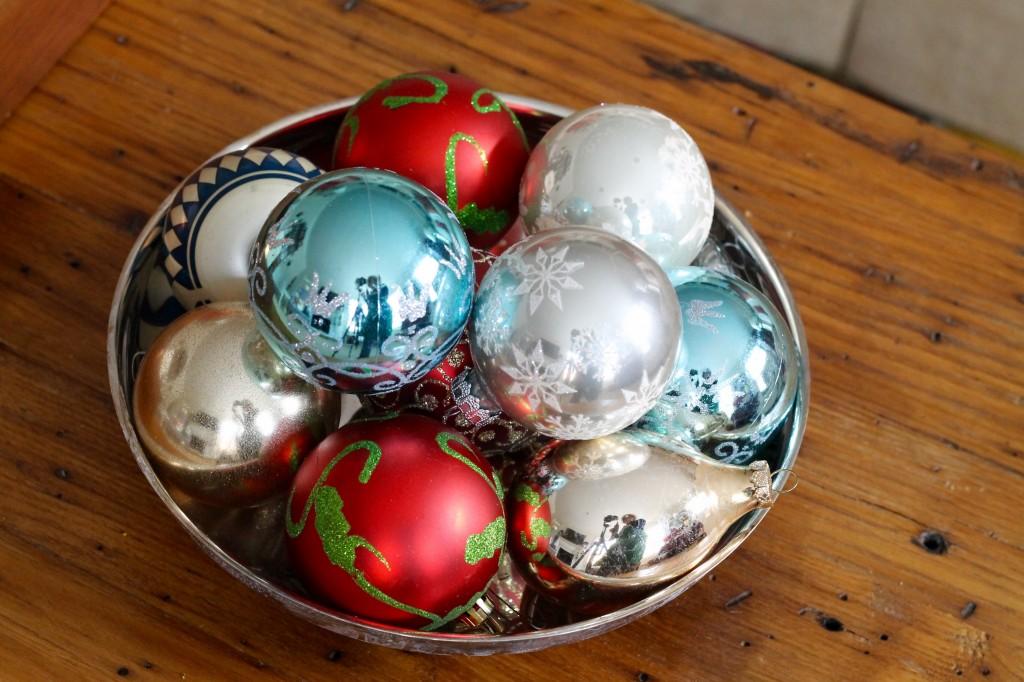 Christmas - The 2 Seasons