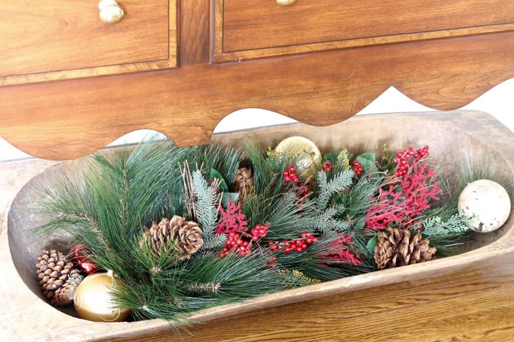 Christmas, The 2 Seasons