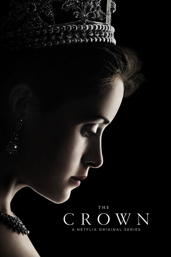 Screen Shot The Crown 683x1024 - The Season's Saturday Selections