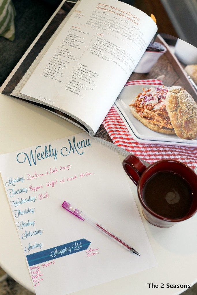 IMG 1237 683x1024 - Meal Planning Tips for Your Family