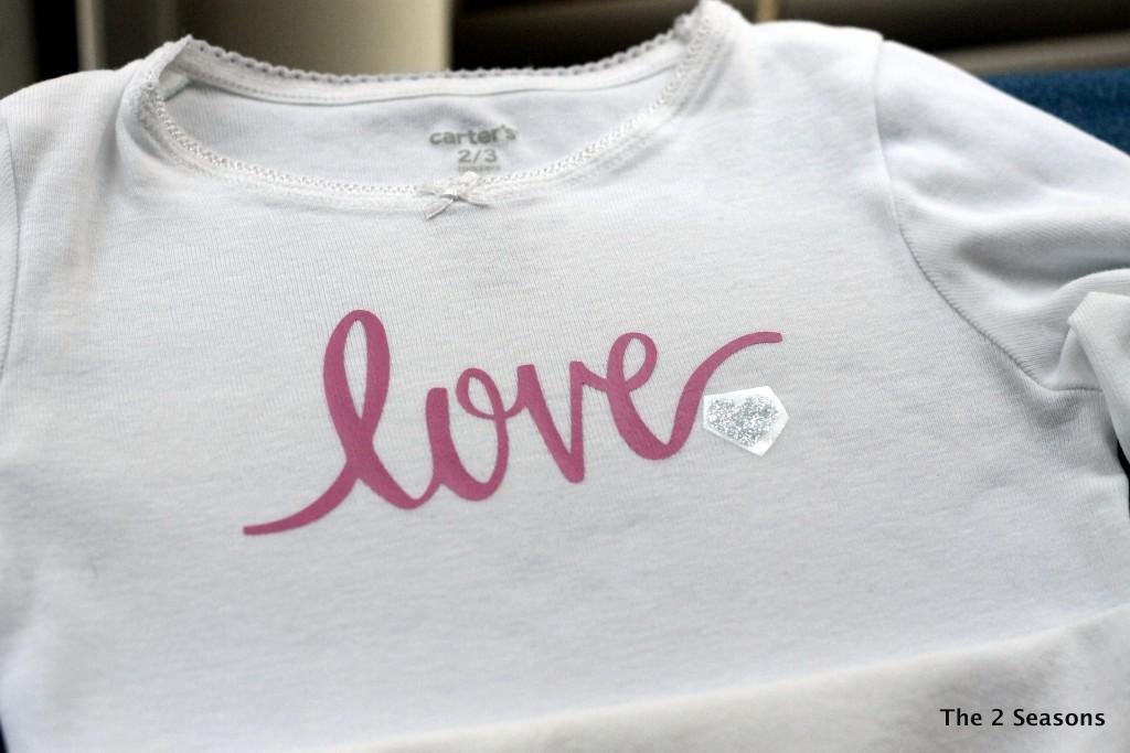 IMG 1252 1024x683 - DIY Valentine Tutu Outfit