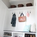 IMG 1335 120x120 - Five Things Every Mudroom Needs