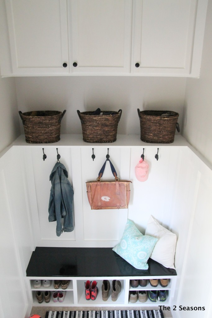 IMG 1343 683x1024 - Five Things Every Mudroom Needs