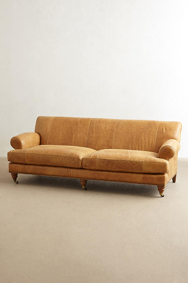 Antropologie Sofa