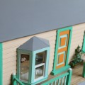 Doll house - The 2 Seasons