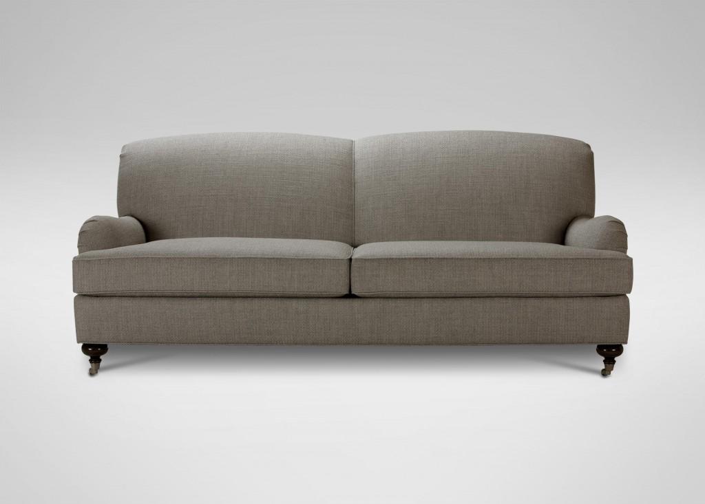 Oxford Sofa Ethan Allen