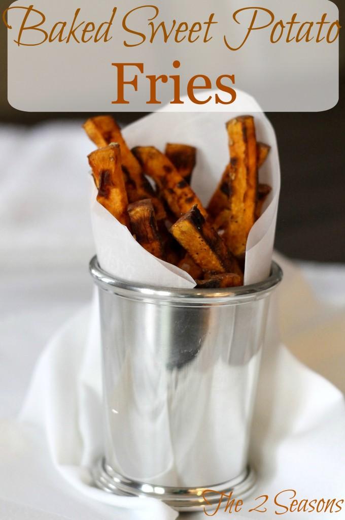Sweet Potato Fries 680x1024 - Sweet Potato Fries
