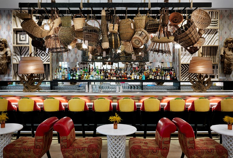 whitby-hotel-nyc-firmdale-habituallychic-006