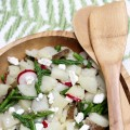 IMG 4193 120x120 - Red Potato & Dill Salad