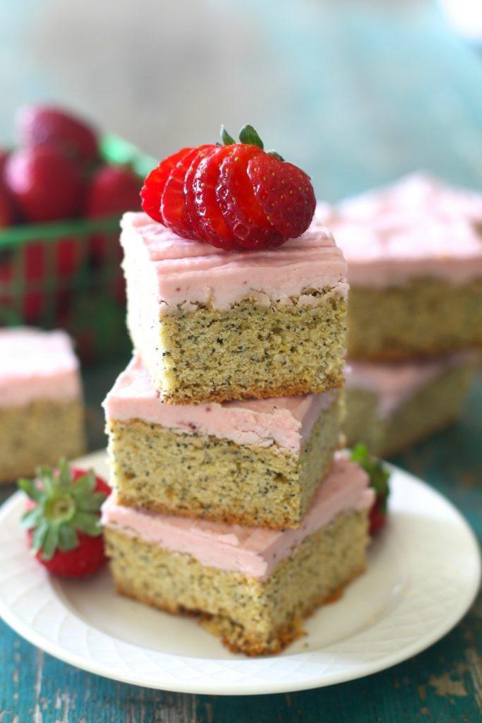 Lemon-Poppyseed-Sugar-Cookie-Bars-1-683x1024