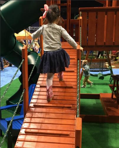 Screen Shot 2017 04 18 at 9.25.48 AM - Little Miss Update-11 Months Home