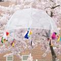 jojotastic diy boho pompom tassel umbrella 05 120x120 - The Seasons' Saturday Selections