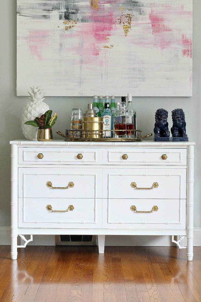 DIY-dresser-makeover