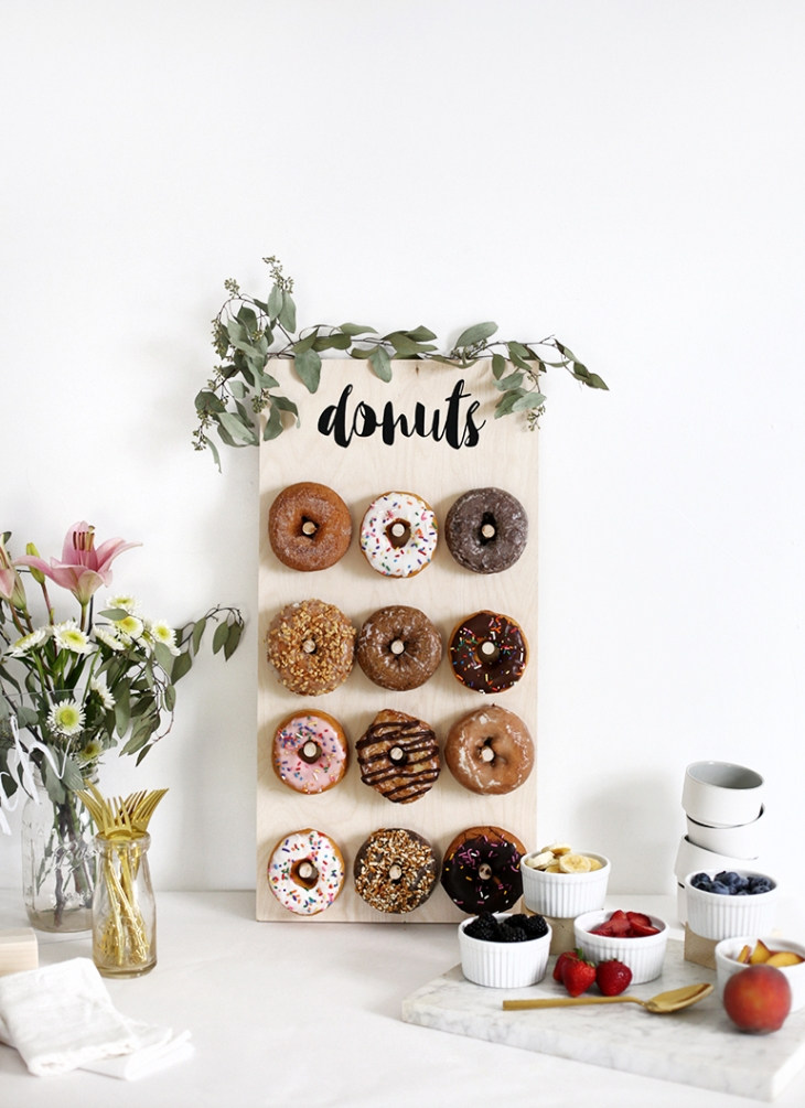 DonutWall1(pp_w730_h1005)