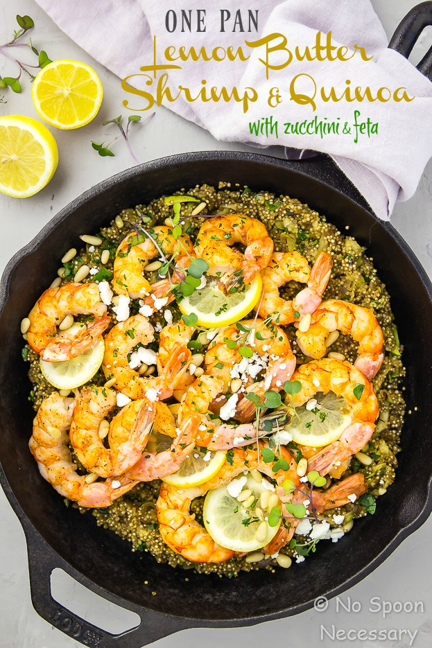 One-Pan-Lemon-Butter-Shrimp-Quinoa-short-pin1