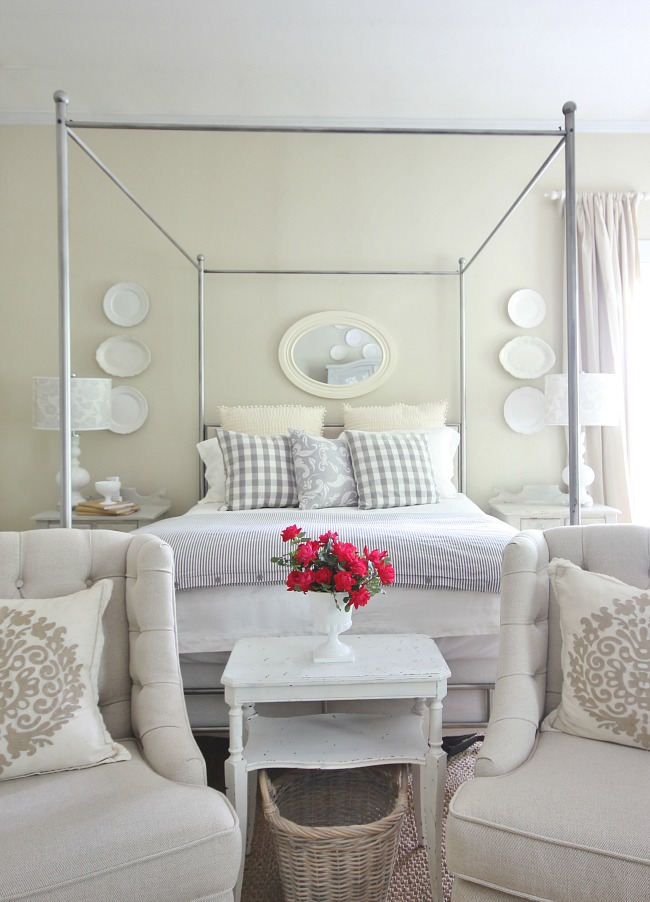bedroom-refresh-for-spring