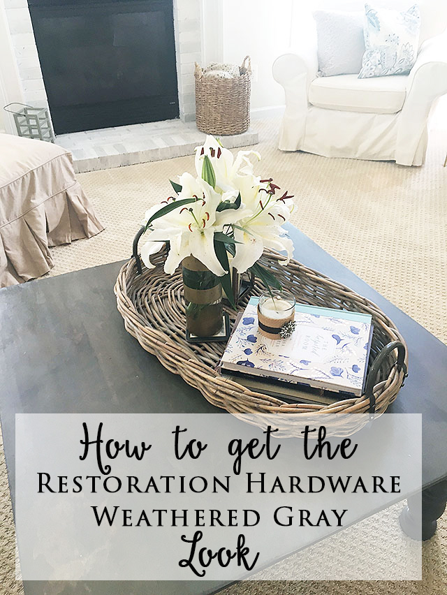 header-how-to-stain-restoration-hardware-weathered-gray-wood1