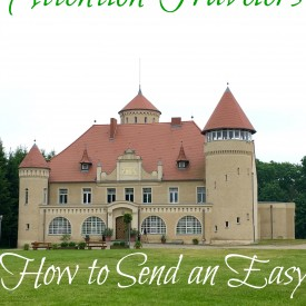 Four easy steps to create and send a custom postcard - The 2 Seasons