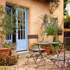 Screen Shot Better Homes and Gardens