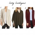 Cardigans 120x120 - St. Patrick's Day Gold Dust For Sale