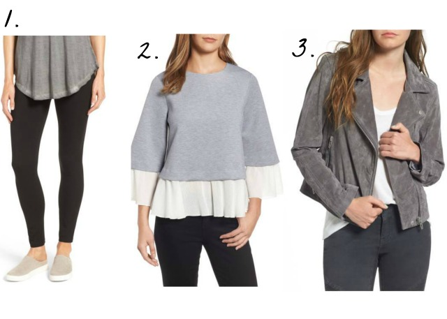 Jan pic better - Our Picks for the Nordstrom Anniversary Sale