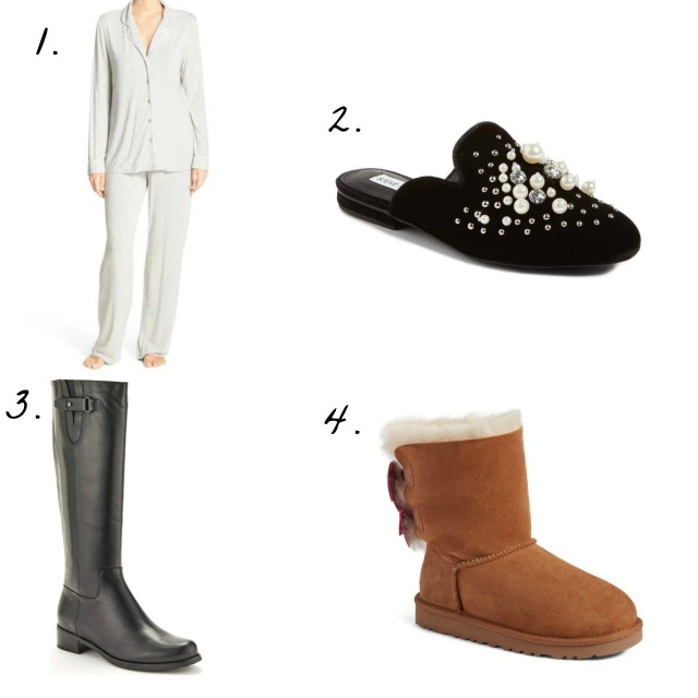 Jay pick - Our Picks for the Nordstrom Anniversary Sale