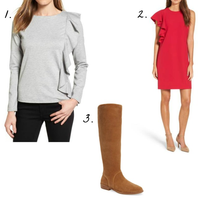 Jord pic - Our Picks for the Nordstrom Anniversary Sale