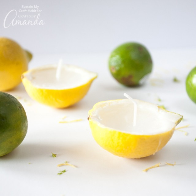 lemon-lime-votive-candles-680 (1)
