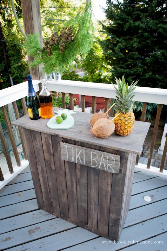 DIY-Tiki-Bar-Brooklyn-Limestone170730-3