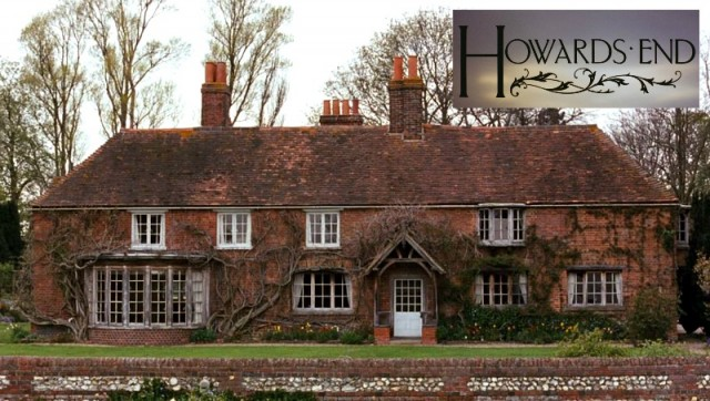 Howards-End-movie-house-Peppard-Cottage