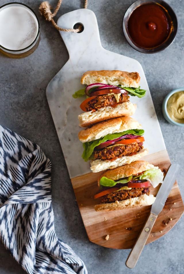 grillable-veggie-burgers-5
