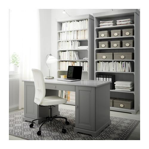 liatorp-bookcase-gray__0368445_PH007612_S4
