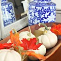 Fall house tour great room 2 120x120 - Our Fall Mantel