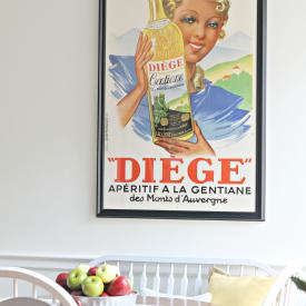 Vintage poster #1IMG_4689
