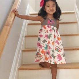 Hollis 275x275 - Meet Little Miss