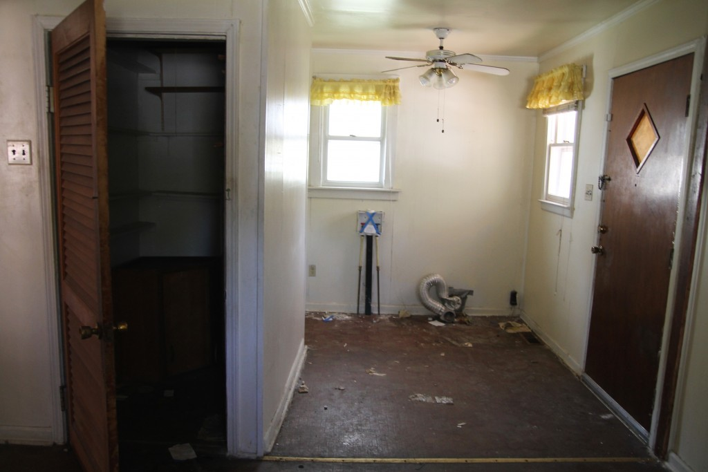 IMG 4814 1024x683 - The Fixer Upper Update 5