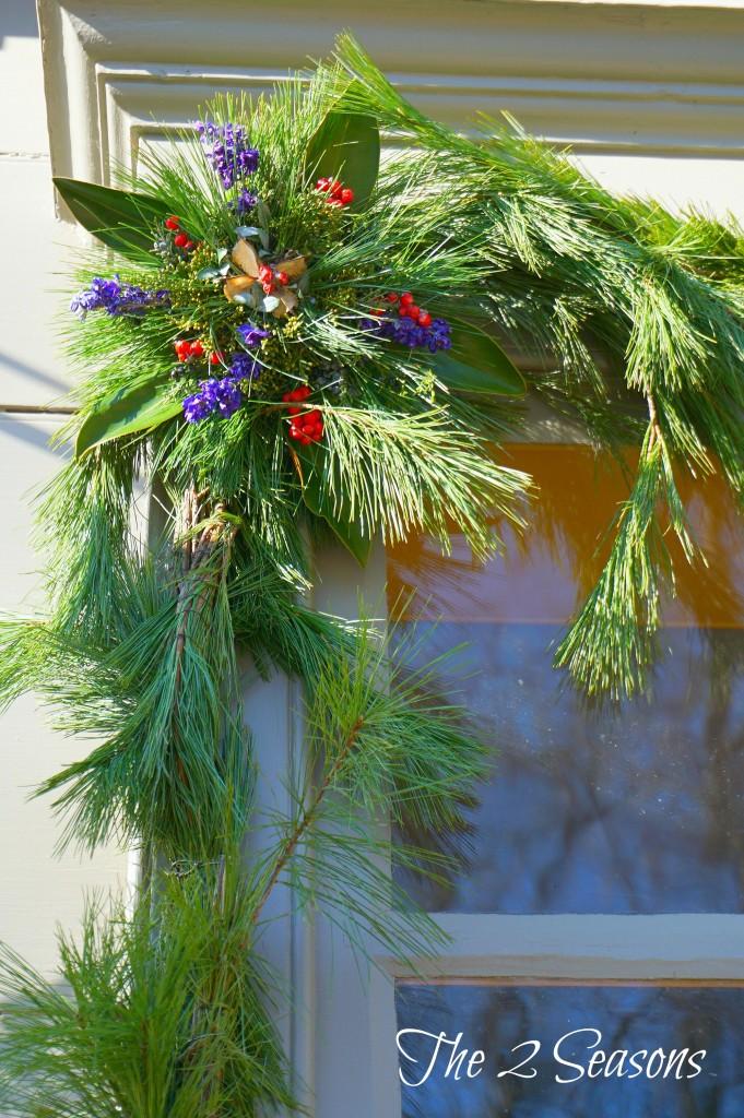 Wreaths #2