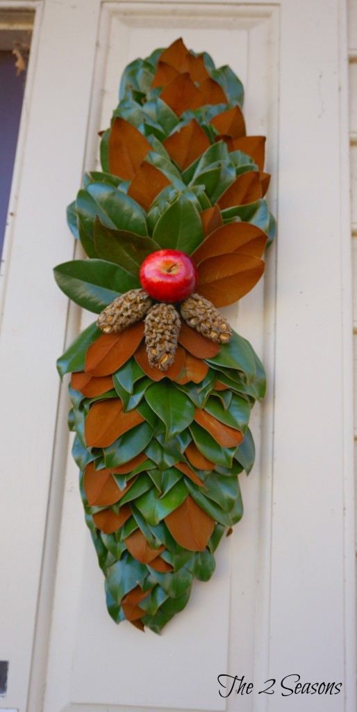 Wreaths #5