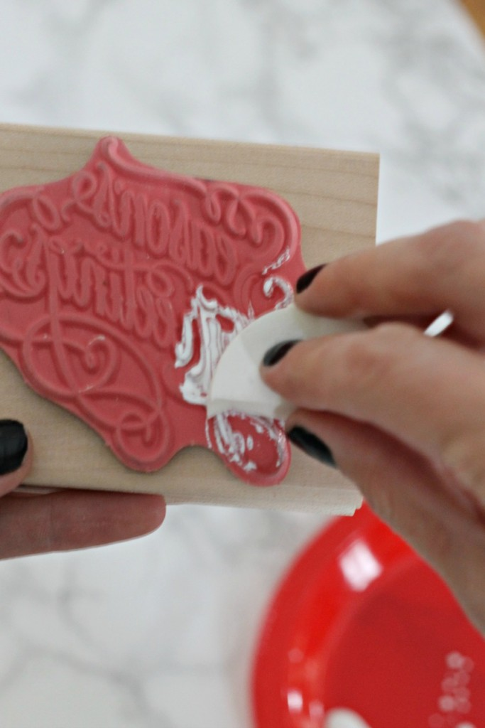 Cookie stamp 2 683x1024 - Holiday Sugar Cookies