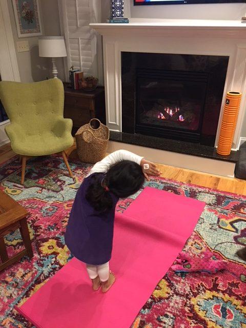 IMG 8644 e1516735043491 - Toddler Yoga