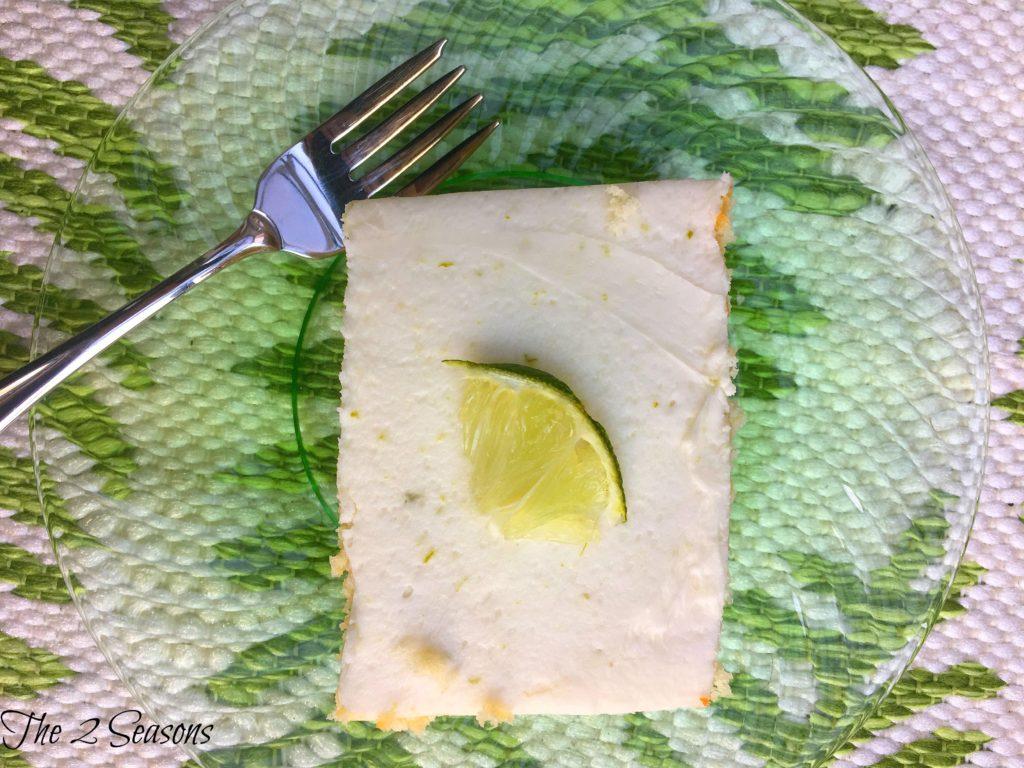 Fresh Lime Pie 1024x768 - Fresh Lime Cake