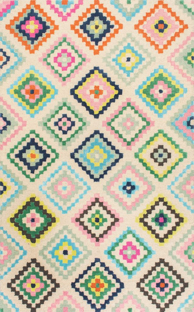 Rug 4 638x1024 - A Rug for Little Miss